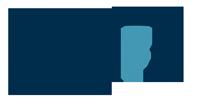 [INFN Logo]